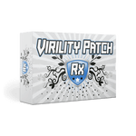Virility Patch RX®