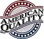 American quality